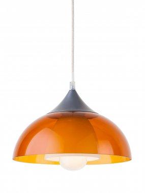 Lustr/závěsné svítidlo RD 06-033