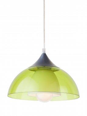 Lustr/závěsné svítidlo RD 06-034