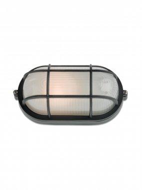 Venkovní svítidlo nástěnné RD 1402N