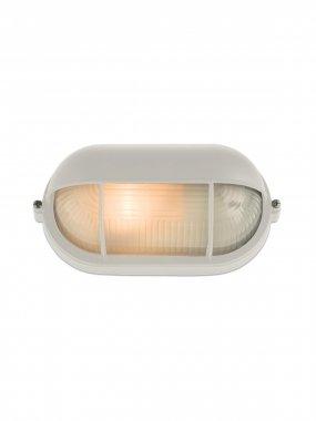 Venkovní svítidlo nástěnné RD 1408A