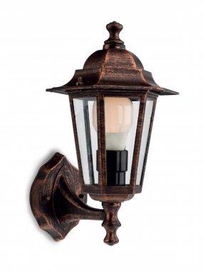 Venkovní svítidlo nástěnné RD 6101C