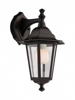 Venkovní svítidlo nástěnné RD 6102N