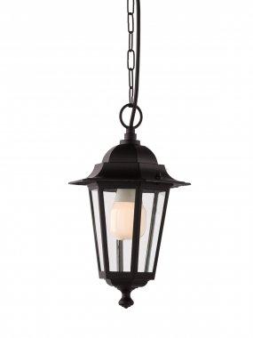 Venkovní svítidlo závěsné RD 6105N