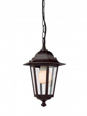 Venkovní svítidlo závěsné RD 6105R