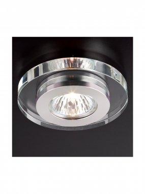 Vestavné bodové svítidlo 12V RD 70162