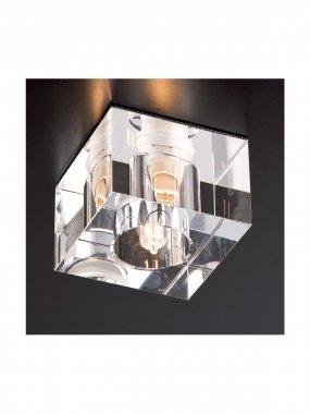 Vestavné bodové svítidlo 12V RD 70222