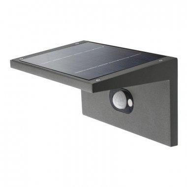 Solární svítidlo LED  RD 9130