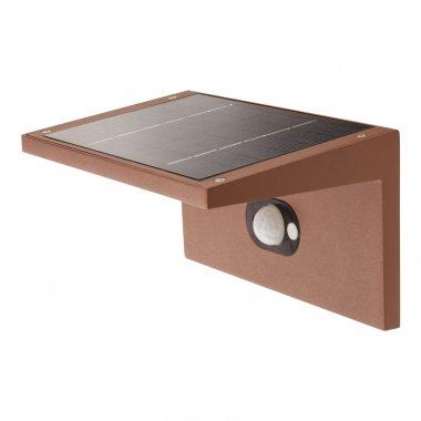 Solární svítidlo LED  RD 9131