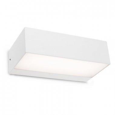 Venkovní svítidlo nástěnné LED  RD 9134