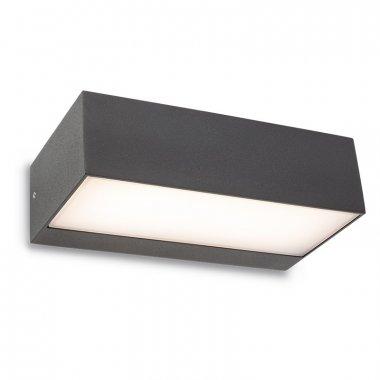 Venkovní svítidlo nástěnné LED  RD 9135