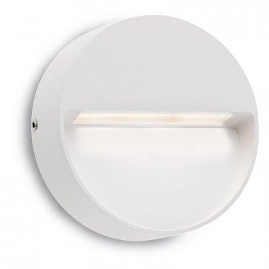 Venkovní svítidlo nástěnné LED  RD 9148