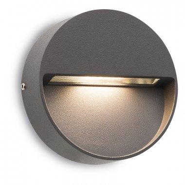 Venkovní svítidlo nástěnné LED  RD 9149