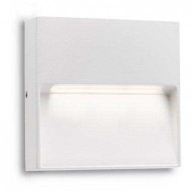 Venkovní svítidlo nástěnné LED  RD 9150