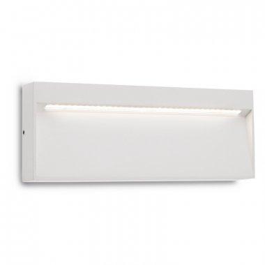 Venkovní svítidlo nástěnné LED  RD 9152