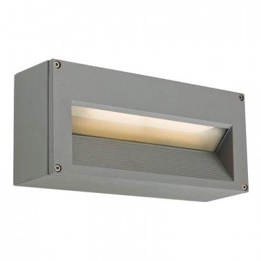Venkovní svítidlo nástěnné RD 9212