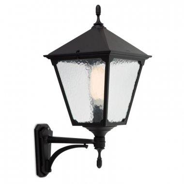 Venkovní svítidlo nástěnné RD 9225