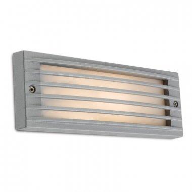 Venkovní svítidlo vestavné RD 9241