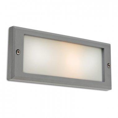 Venkovní svítidlo vestavné RD 9243