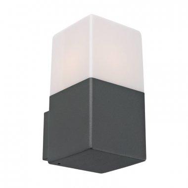 Venkovní svítidlo nástěnné RD 9265