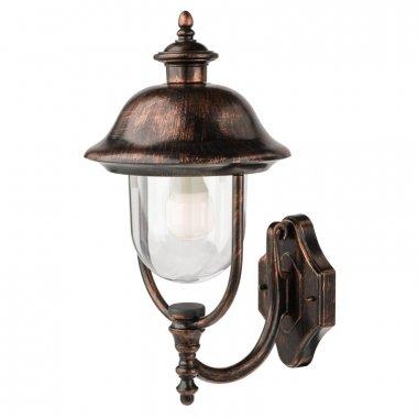 Venkovní svítidlo nástěnné RD 9276