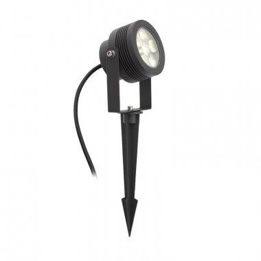 Venkovní sloupek LED  RD 9306