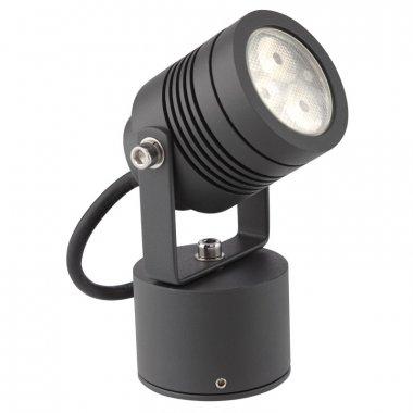 Venkovní svítidlo nástěnné LED  RD 9307