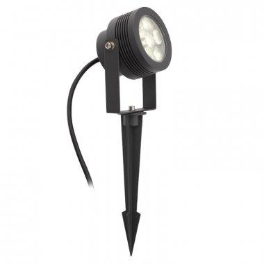 Venkovní sloupek LED  RD 9310
