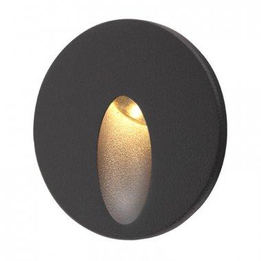Venkovní svítidlo vestavné LED  RD 9317