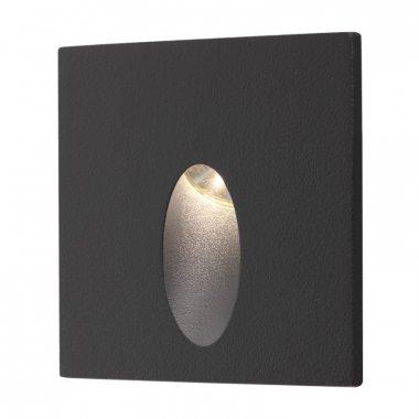 Venkovní svítidlo vestavné LED  RD 9318
