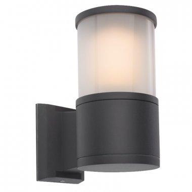 Venkovní svítidlo nástěnné RD 9326