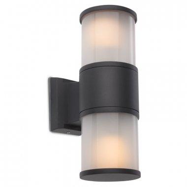 Venkovní svítidlo nástěnné RD 9327