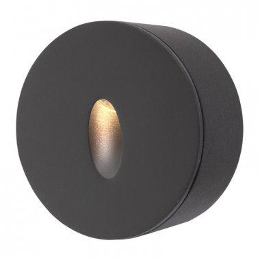 Venkovní svítidlo nástěnné LED  RD 9338