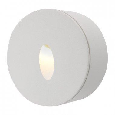 Venkovní svítidlo nástěnné LED  RD 9339