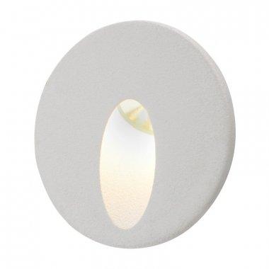 Venkovní svítidlo vestavné LED  RD 9343