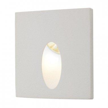 Venkovní svítidlo vestavné LED  RD 9345
