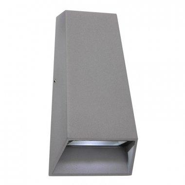 Venkovní svítidlo nástěnné LED  RD 9350