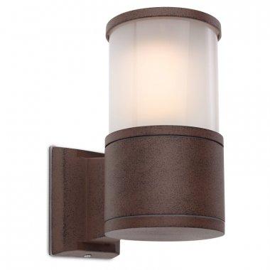 Venkovní svítidlo nástěnné RD 9377