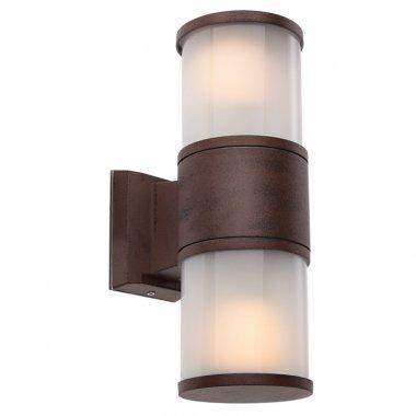 Venkovní svítidlo nástěnné RD 9378