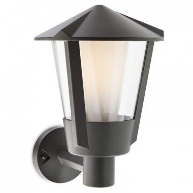 Venkovní svítidlo nástěnné RD 9413