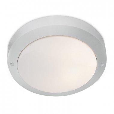 Venkovní svítidlo nástěnné RD 9423