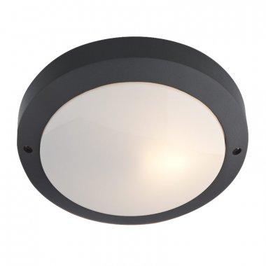 Venkovní svítidlo nástěnné RD 9424