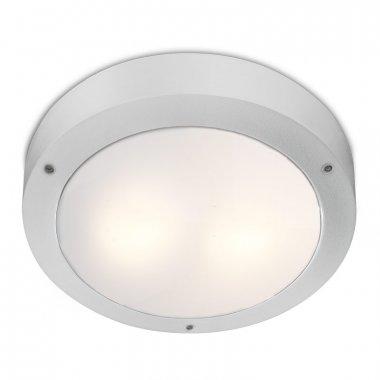 Venkovní svítidlo nástěnné RD 9425