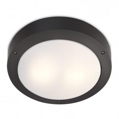 Venkovní svítidlo nástěnné RD 9426