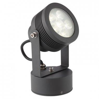 Venkovní svítidlo nástěnné LED  RD 9433