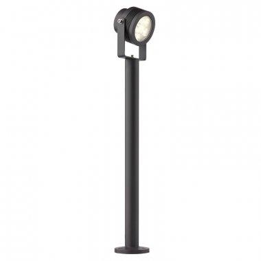 Venkovní sloupek LED  RD 9437