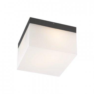 Venkovní svítidlo nástěnné LED  RD 9442