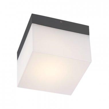Venkovní svítidlo nástěnné LED  RD 9446
