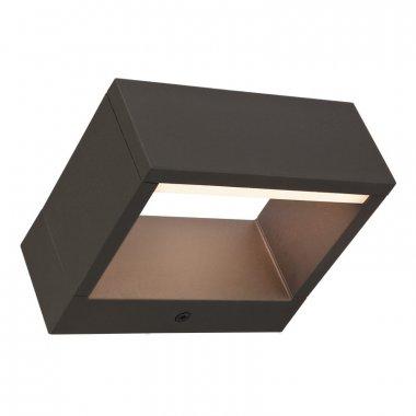 Venkovní svítidlo nástěnné LED  RD 9464
