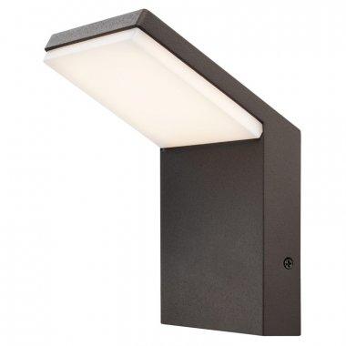 Venkovní svítidlo nástěnné LED  RD 9473