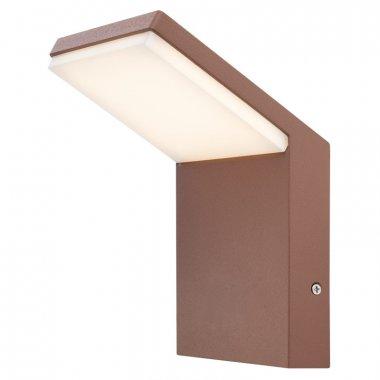 Venkovní svítidlo nástěnné LED  RD 9474